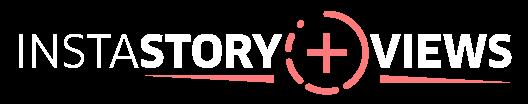 Buy Insta Story Views
